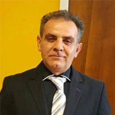 شهرام شکوریان
