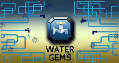 دوره آموزش طراحی شبکه آبرسانی (با نرم افزار WaterGems )